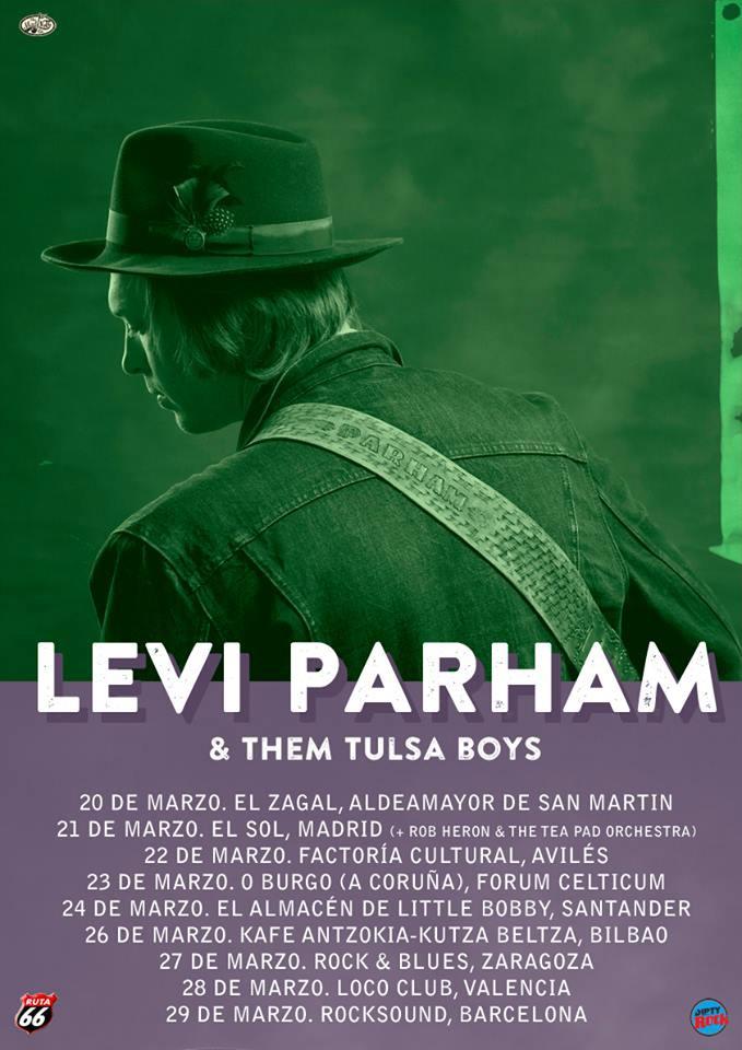 Entrevista-a-Levi-Parham-gira-española-2019