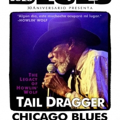 Tail-Dragger-Madrid-Clamores-2019.11
