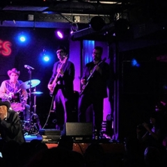 Tail-Dragger-Madrid-Clamores-2019.3-
