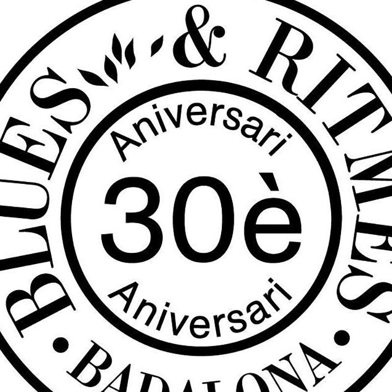 30-aniversario-del-festival-Blues-Ritmes-de-Badalona