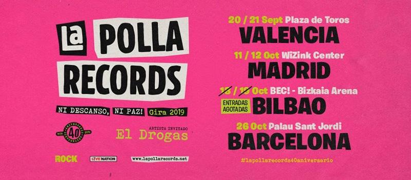 Disco-y-gira-de-La-Polla-Records-Ni-descanso-ni-paz-2019