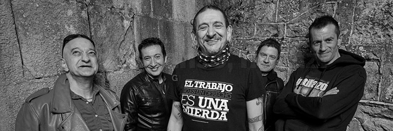 Disco-y-gira-de-La-Polla-Records-Ni-descanso-ni-paz