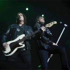 Europe-Gran-Canaria-2019.1
