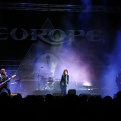Europe-Las-Palmas-2019