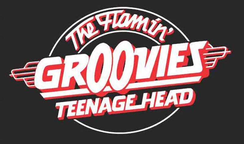 Gira-de-Flamin-Groovies-tocando-al-completo-Teenage-Head-con-Roy-Loney-2019