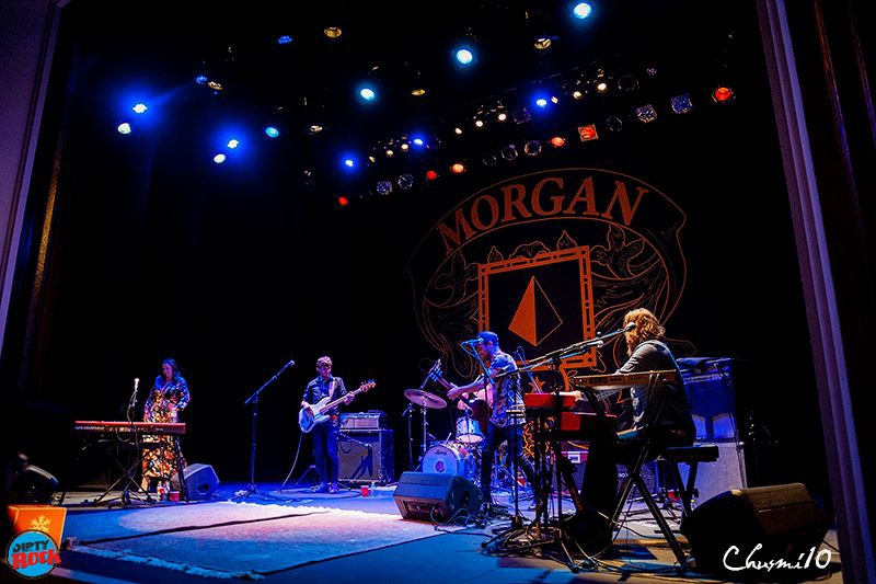 Morgan-Air-crónica-2019.1