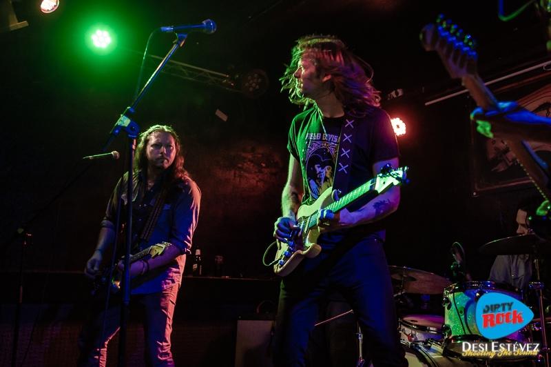 Levi-Parham-Them-Tulsa-Boys-Barcelona-Rocksound-2019.1