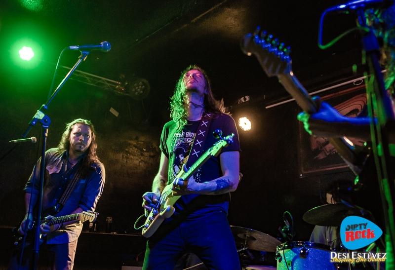 Levi-Parham-Them-Tulsa-Boys-Barcelona-Rocksound-2019.2