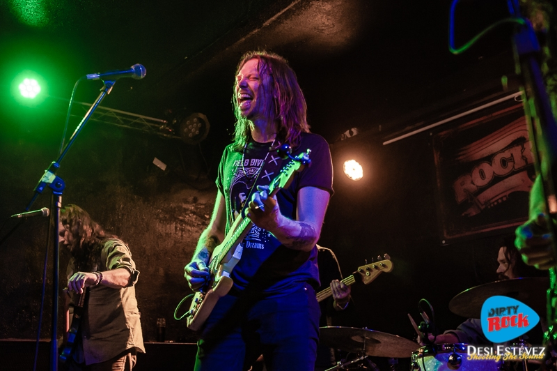 Levi-Parham-Them-Tulsa-Boys-Barcelona-Rocksound-2019.3