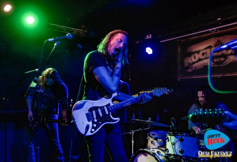 Levi-Parham-Them-Tulsa-Boys-Barcelona-Rocksound-2019