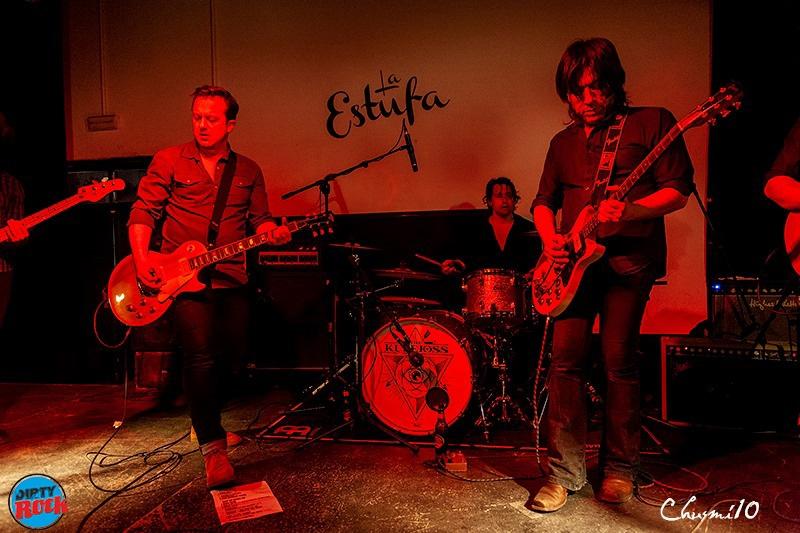 Presentación-en-la-Estufa-del-Festival-SmallTown-2019-Kleejos-Band.1