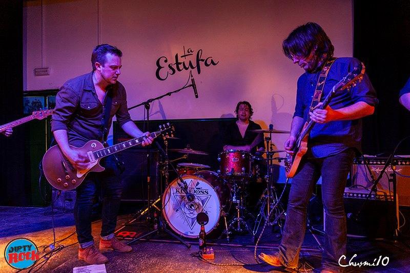 Presentación-en-la-Estufa-del-Festival-SmallTown-2019-Kleejos-Band.2