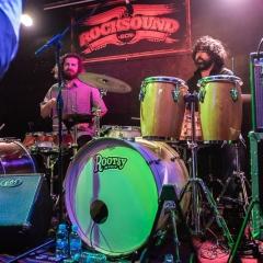 Cordovas-Barcelona-crónica-Rocksound-2019.11