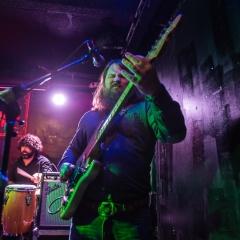 Cordovas-Barcelona-crónica-Rocksound-2019.6