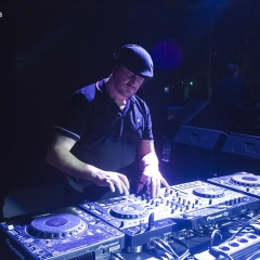 22032019-Phe-Club-1-Mr-Paradise-Jesus-Villa-01