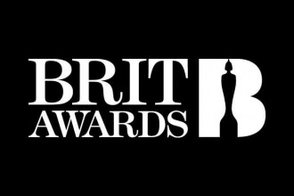 BRIT-Awards-2014-nominados-330x220