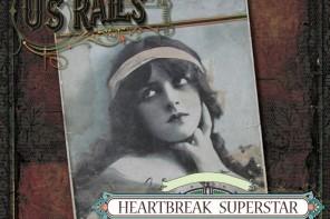 US-Rails-Heartbreak-Superstar-gira-española-296x197