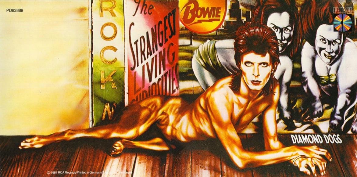 "David-Bowie-""Rebel-Rebel""-40-aniversario1-1171x580"