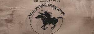 Neil-Young-Crazy-Horse-gira-europea-20141-300x110
