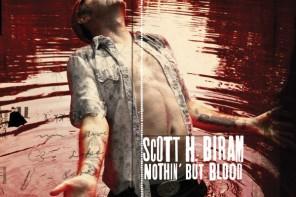 Scott-H.-Biram-Nothin-But-Blood-nuevo-disco-296x197