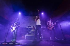 Ataud-Vacante_Aguere_Dirty-Rock_La-Laguna_14_0025-296x197
