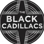 Gira-española-de-The-Black-Cadillacs-150x150