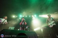 06122019-Carolina-Durante-Aguere-Jesus-Villa-09