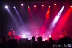 06122019-Carolina-Durante-Aguere-Jesus-Villa-23