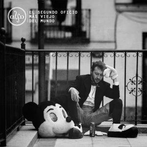 """Alfa """"El segundo oficio más viejo del mundo"""""""