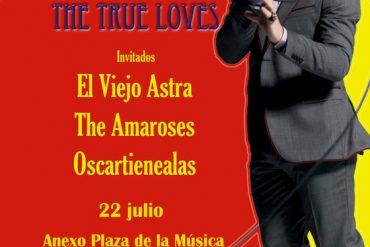 Eli Reed actuará el 22·julio·2011 en Las Palmas de Gran Canaria