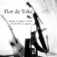 Flor de Toke