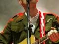 Hudson Taylor en el Azkena Rock Festival 2014, Foto Koldo
