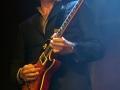 Joe Bonamassa en el Azkena Rock Festival 2014, Foto Koldo