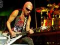 Scorpions en Azkena Rock Festival 2014, Foto Koldo