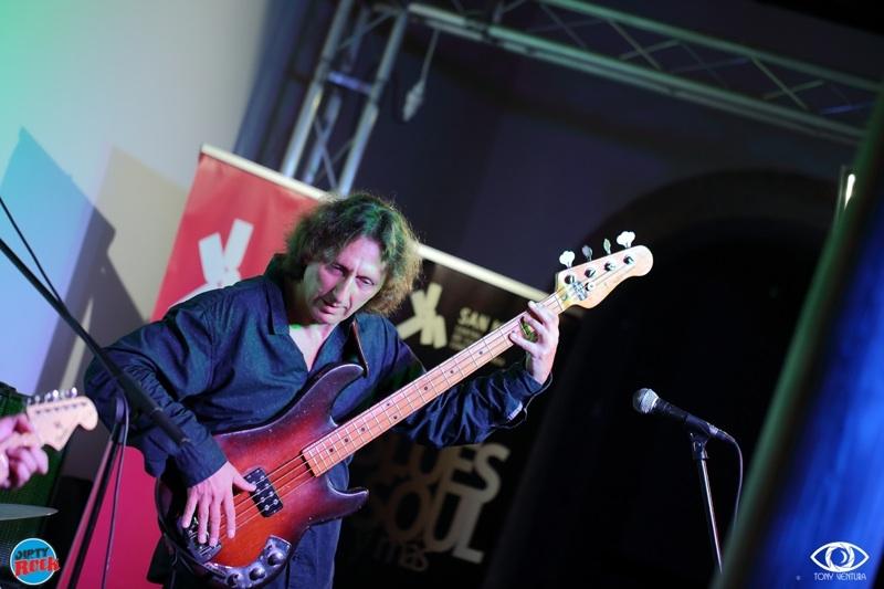 Pablo Sampa18
