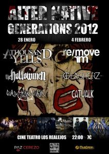 Alter-Native-Generations-2012