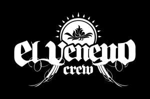 El Veneno Crew