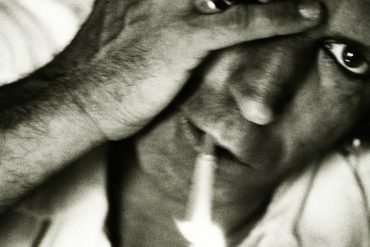 Vida, Memorias Keith Richards 2010