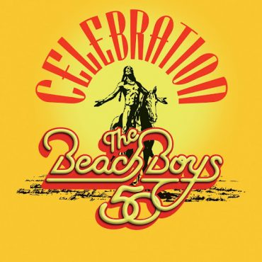 The Beach Boys gira 50 Aniversario 2012