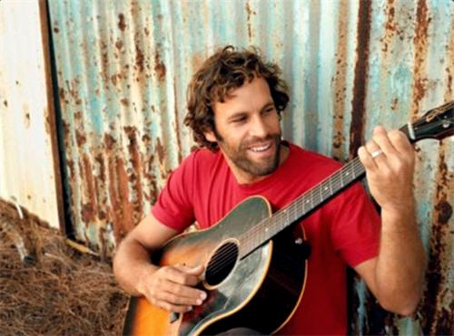 Jack Johnson, Jack Johnson and Friends. Best of Kokua Festival