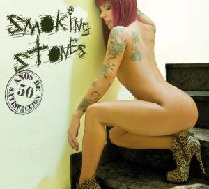Smoking Stones, 50 años de satisfaccion