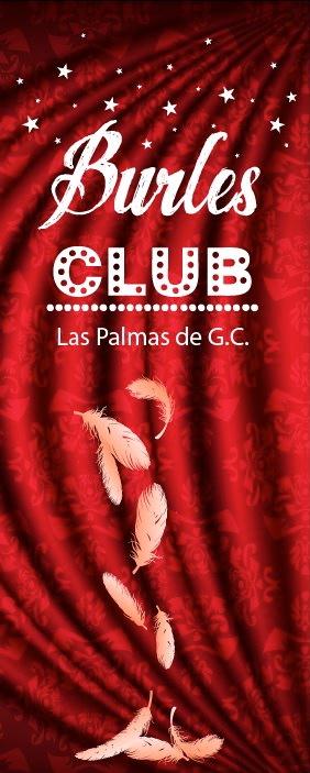 BuBurles Club, Las Palmas de Gran Canaria