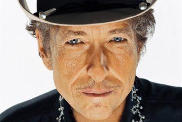 Happy Birthday Bob Dylan, 71 años