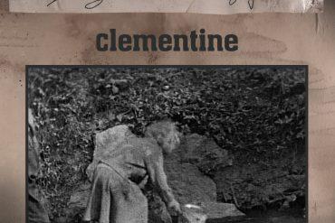 """Neil Young & Crazy Horse. Americana. """"Clementine"""" su nueva canción"""