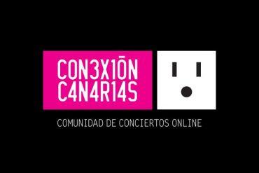 Conexión Canarias