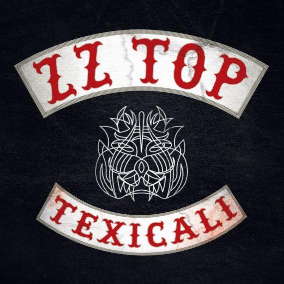"""ZZ Top, """"Texicali"""", EP a la venta el 5 de junio """"I got to Get Paid"""", """"Consumption"""", """"Chartreuse"""" y """"Over Youdel"""""""