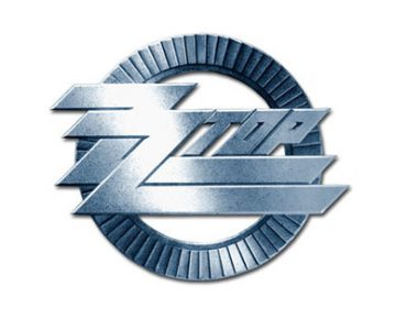 "ZZ Top ""The Little Ol' Band from Texas"" y su nuevo EP ""Texicali"""