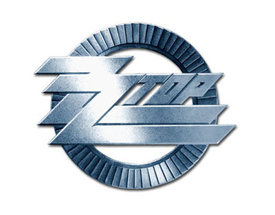 """ZZ Top """"The Little Ol' Band from Texas"""" y su nuevo EP """"Texicali"""""""