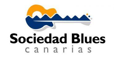 Sociedad Blues Canarias