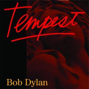 """Bob Dylan y su nueva canción """"Early Roman Kings"""" de la serie Strike Back. """"Tempest"""" nuevo disco el 11 septiembre 2012"""